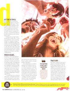 cosmo sep 16-2 p2