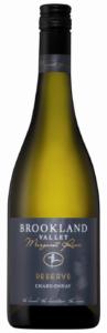 Brookland Valley Reserve Chardonnay
