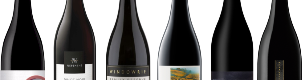 Pinot-Bloody-Noir: The Top 50 list of the grape winemakers love to hate