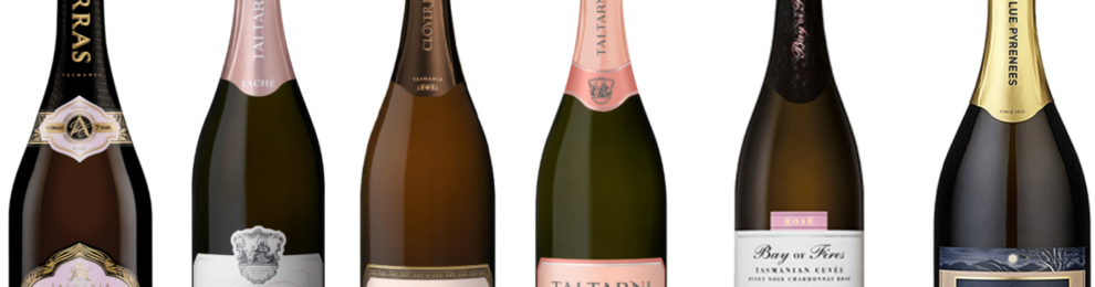 Valentines wines: Top 50 sparkling roses