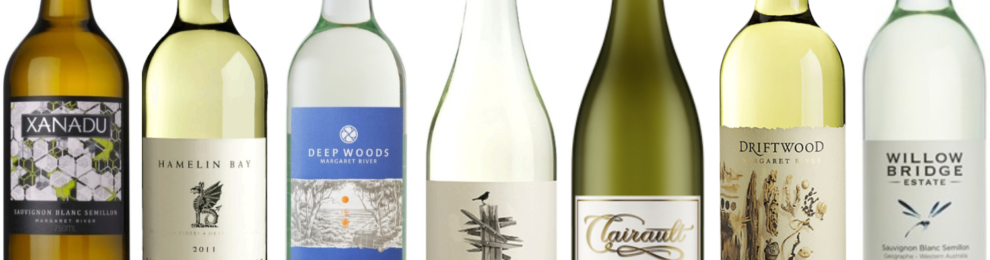 2018 Early Form: Australia's Top 20 Sem Sauv Blancs