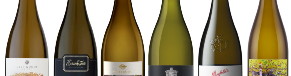 Liquid Gold: The Top 20 Chardonnays to drink this Australia Day
